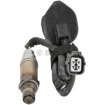 Aya-15409 Sensor De Oxigeno Honda 2003 Accord L4 2.4l