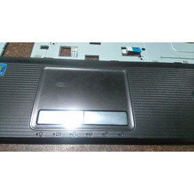 Touch Pad Lapto Asus