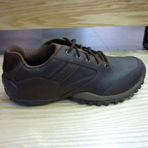 Zapatos Caterpillar Originales Hombres Modelo 00002