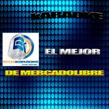Karaoke Profesional Con 21mil Canciones Pc Y Laptops Tm