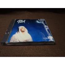 Ana Gabriel - Cd Album - Luna Mdn
