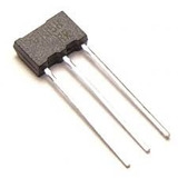 Transistor 2sb1238 , 2sb 1238 , B1238