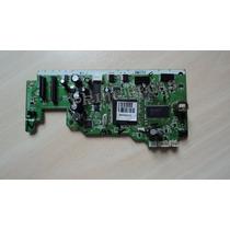 Placa Lógica Epson Tx115 Print Peças