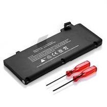 Bateria Generica Para Apple Macbook Pro13 A1322 A1278 Mb990