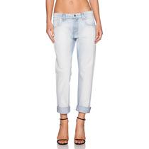 Jeans 7 Seven For All Mankind, Originales, Talla 27 Pantalón