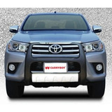 Defensa Central Original Carryboy Toyota Hilux (cb705)