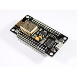 Node Mcu V3 Placa Esp8266 12e Compativel Arduino