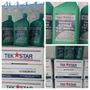 Aceite Teknautica Tekstar Lanchas 2 Tiempo Tc-w3 Made In Usa