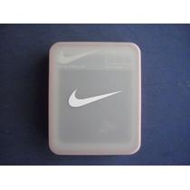 Billetera Nike-golf De Cuero Fino-modelo Passcase Wallet-usa