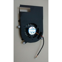 Cooler Notebook Sti Positivo 49r-3a14m0-1301 Paad06010sl
