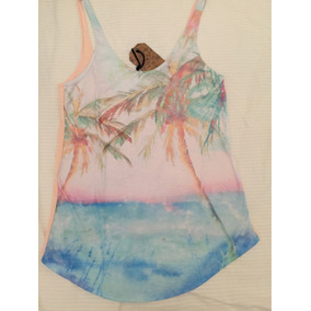Musculosa Reef