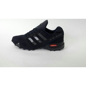 adidas Zapatillas adidas Para Deporte Modelo Fashion Air