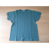 Camiseta Dry Fit Track And Field T.4