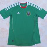 Shorts Selecao Mexico Home 12 13 So Por Encomenda - Camisas de ... c956a2b578a65