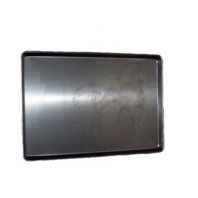 Charola De 65 X 45 Para Pan Op4