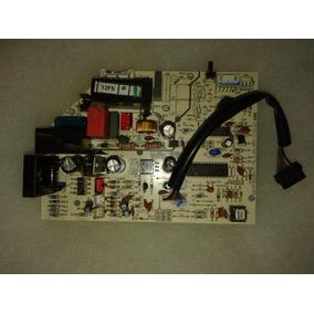 Placa electronica de aire acondicionado surrey 3000 en for Placa electronica aire acondicionado