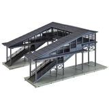 Faller 131279 Puente Plataforma