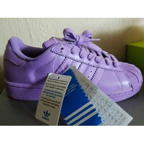 adidas Originals Super Colors Pharrel Williams Nmd Nba Yeezy