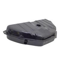 Tanque De Combustível - Uno 90/95 - Bóia De Parafuso