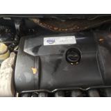 Motor Volvo Xc90