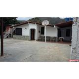 Best House Vende Casa En Urb El Golf Colinas De Carrizal