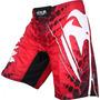 Shorts Venum Original Jiu Jitsu Muay Thai Mma Xgg 48