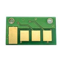 Chip Samsung Ml D2850b Ml2850 Ml2851 Ml2850d Ml2851nd