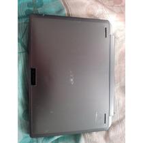 Acer One 10 2 En 1 (incluye Impresora Y Tablet)