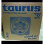 Extractor De Aire Taurus Semi Industrial