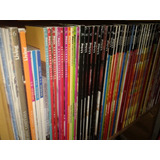 Revistas Decoración Living (por Unidad)