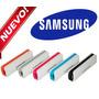 Nuevo Cargador Portatil Samsung. Compatible Con Androids.