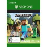 Minecraft Xbox One - Pc Packs De Construcción Digital
