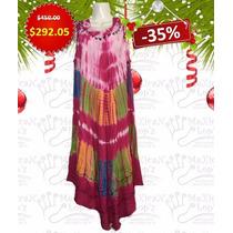 Bata Indu Colores Elegantes Extensa Variedad