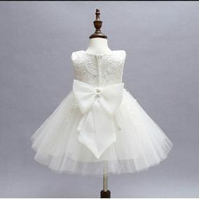 Vestidos De Bautizo 2017