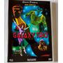 Dvd Galaxy Trio - Hanna Barbera - Completo - Dublado