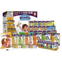 Programa De Lectura Temprana Para Bebé, Niño, Preescolar, J