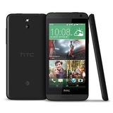 Htc Desire 610 - Desbloqueado - 4g Lte - Nuevos