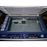Vendo Fotocopiadora Sharp 2040c