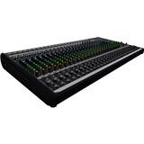 Mixer Mackie Pro Fx30 V2 Envio