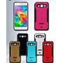 Funda Protector Dura Hard Case Army Lg Pro Lite D680 E680