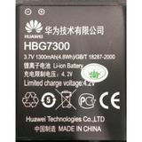 Pila Huawei Hbg7300 Original