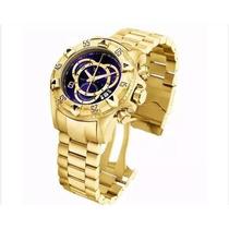 Relógios Masculinos Modelos Dourado Prata Lançamento Barato