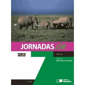 Jornadas.cie - Ciencias - 7º Ano - Ensino