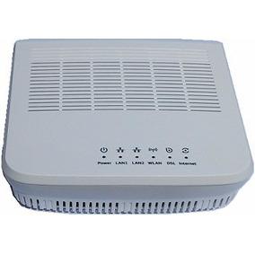 Modem Router Wifi, Adsl, Speedy Telefonica Mitrastar