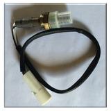 Sensor De Oxigeno Ford Fiesta 2010 4 Cables