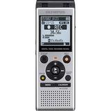 Grabadora Periodista Digital Olympus Ws-852 4gb Internas Sd