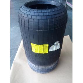 Bolsa De Suspensão D Ar Mbb O400/371 B10m Sc113 1r1a-390-295