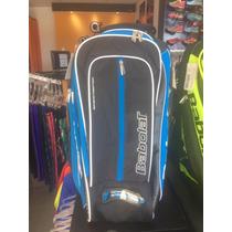 Mochila Babolat Backpack Pure Drive