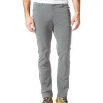 Pantalon De Golf Porsche Design Hombre Adidas S10811
