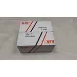 Juego Pistones Corolla Sapito 1.6 1.8 99-2002 Std 030 Khc